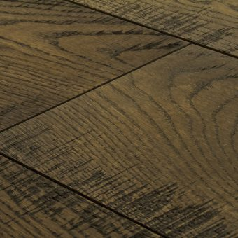 drevena-podlaha-berthold-studio-julian-katrovany-zakoureny-louhovany-cerny-olej-2