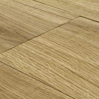 drevena-podlaha-berthold-studio-kerstin-rucne-hoblovany-kartacovany-prirodni-olej-lesteny-2