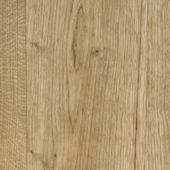 drevena-podlaha-berthold-studio-kerstin-rucne-hoblovany-kartacovany-prirodni-olej-lesteny