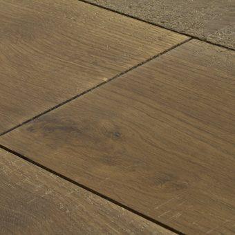 drevena-podlaha-berthold-studio-nico-katrovany-zakoureny-vanilkovy-olej-2