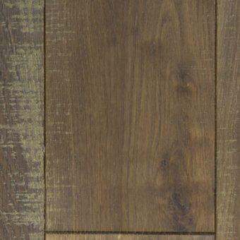 drevena-podlaha-berthold-studio-nico-katrovany-zakoureny-vanilkovy-olej