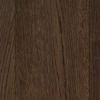 drevena-podlaha-berthold-studio-nils-rucne-hoblovany-kartacovany-silne-zakoureny-pistaciovy-olej