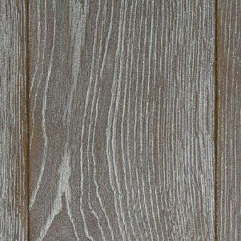 drevena-podlaha-berthold-studio-nina-piskovany-zakoureny-bily-olej