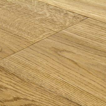 drevena-podlaha-berthold-studio-nora-rucne-hoblovany-kartacovany-zakoureny-prirodni-olej-2