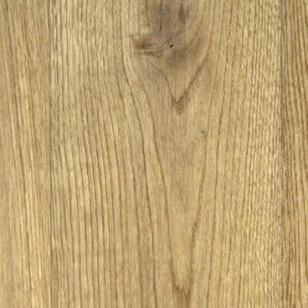 drevena-podlaha-berthold-studio-nora-rucne-hoblovany-kartacovany-zakoureny-prirodni-olej