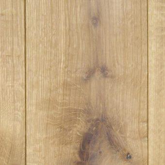drevena-podlaha-berthold-studio-olivia-rucne-opracovany-lehce-zakoureny-vanilkovy-olej