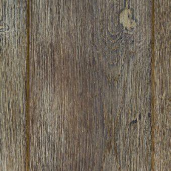 drevena-podlaha-berthold-studio-patricia-ohorely-kartacovany-bily-louh-kastanovy-olej