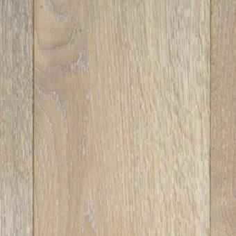 drevena-podlaha-berthold-studio-ramon-rucne-hoblovany-kartacovany-zakoureny-bily-olej