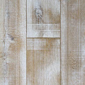 drevena-podlaha-berthold-studio-rico-hoblovany-zakoureny-bily-olej-lesteny2