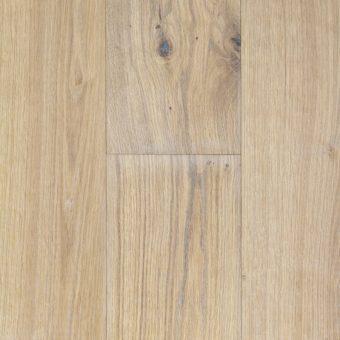drevena-podlaha-berthold-studio-ronny-lehce-zakoureny-rucne-opracovane-hrany-bily-olej-lesteny-2