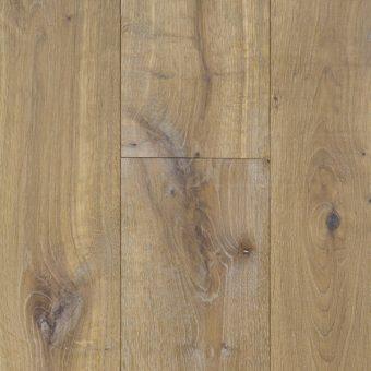 drevena-podlaha-berthold-studio-ruben-rucne-opracovany-zakoureny-bily-olej-2