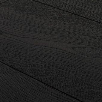 drevena-podlaha-berthold-studio-sascha-ohorely-hrube-kartacovany-cerny-louh-cerny-olej-2
