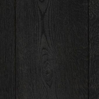 drevena-podlaha-berthold-studio-sascha-ohorely-hrube-kartacovany-cerny-louh-cerny-olej