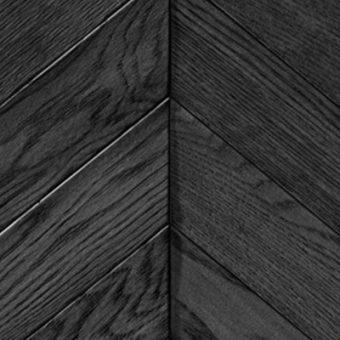 drevena-podlaha-berthold-studio-stella-ohorely-kartacovany-sedy-olej