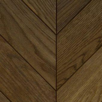 drevena-podlaha-berthold-studio-steven-hladky-zakoureny-prirodni-olej-lesteny