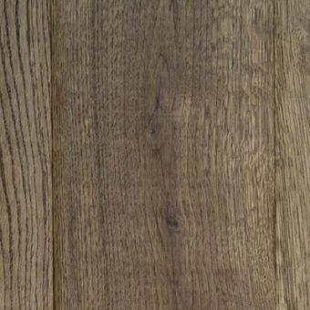 drevena-podlaha-berthold-studio-tanja-rucne-opracovane-hrany-zakoureny-pistaciovy-olej
