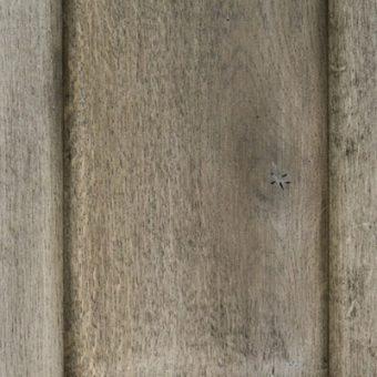 drevena-podlaha-berthold-studio-vera-rucne-opracovane-hrany-sedy-olej
