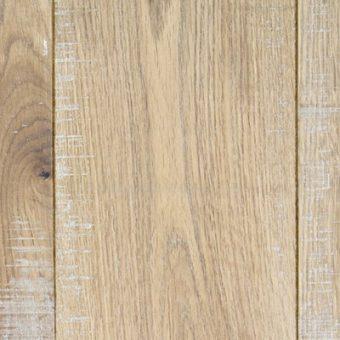 drevena-podlaha-berthold-studio-viktor-lehce-zakoureny-bily-olej