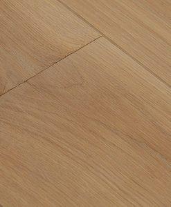 drevena-podlaha-esco-chateau-basecoat