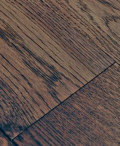 drevena-podlaha-esco-chateau-cerna
