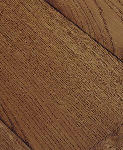 drevena-podlaha-esco-chateau-konak