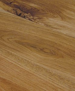 drevena-podlaha-esco-chateau-prirodni
