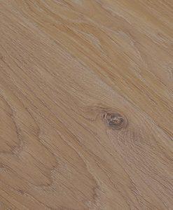 drevena-podlaha-esco-chateau-prirodni-bila