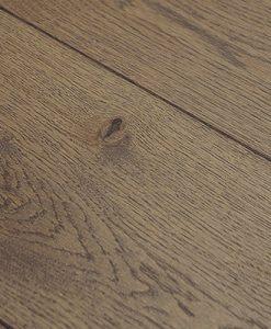 drevena-podlaha-esco-chateau-seda-2012