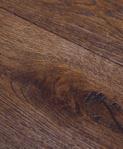 drevena-podlaha-esco-chateau-tabak