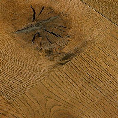drevena-podlaha-esco-karel-iv-antik-3001