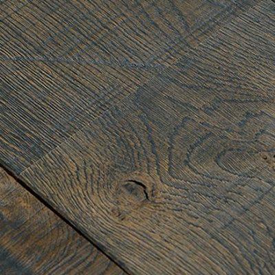 drevena-podlaha-esco-karel-iv-bahenni-dub-3016