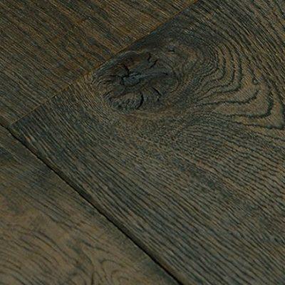 drevena-podlaha-esco-karel-iv-eben-3020