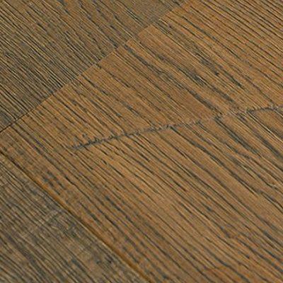 drevena-podlaha-esco-karel-iv-horcicna-seda-3014