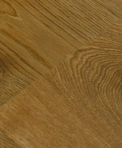 drevena-podlaha-esco-karel-iv-lehce-kourova-trivrstva