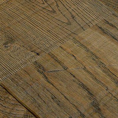 drevena-podlaha-esco-karel-iv-olivove-zelena-3007