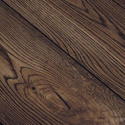 drevena-podlaha-esco-kolonial-gotik