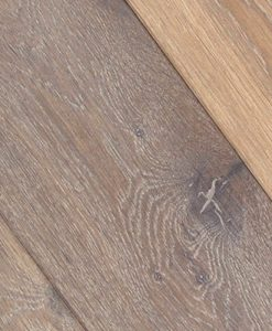 drevena-podlaha-esco-kolonial-kourova-bila