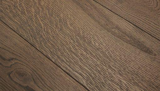 drevena-podlaha-esco-kolonial-seda-2012