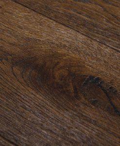 drevena-podlaha-esco-kolonial-kourovy-tabak