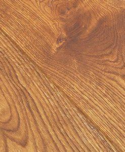 drevena-podlaha-esco-kolonial-lehce-kourova