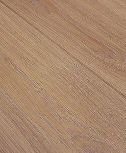 drevena-podlaha-esco-kolonial-prirodni-bila