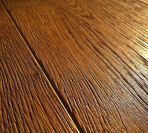drevena-podlaha-esco-kolonial-v-detailu