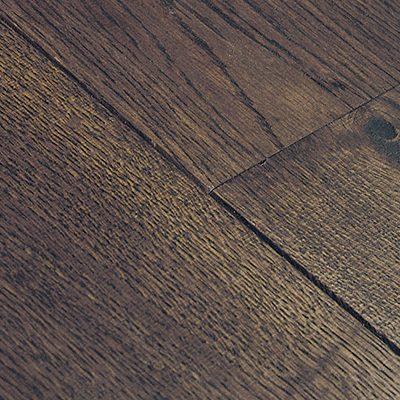drevena-podlaha-esco-pelgrim-hluboce-kourova