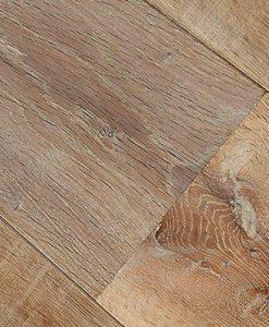 drevena-podlaha-esco-pelgrim-kourova-bila