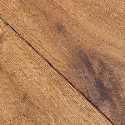 drevena-podlaha-esco-pelgrim-lehce-kourova