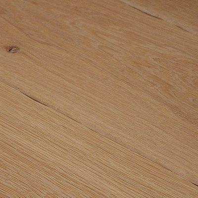 drevena-podlaha-esco-pelgrim-prirodni-bila
