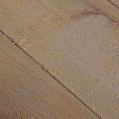 drevena-podlaha-esco-pelgrim-seda-2009