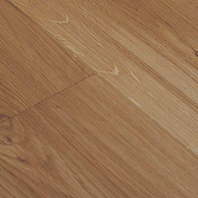 drevena-podlaha-esco-pelgrim-prirodni