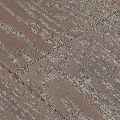 drevena-podlaha-esco-soft-tone-lila