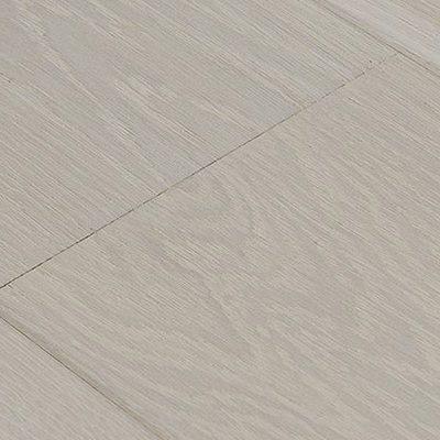 drevena-podlaha-esco-soft-tone-perletova